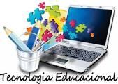 imagem de tecnologia aplicada a educaçao
