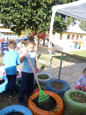 Horta maio 2015/Fotos 051