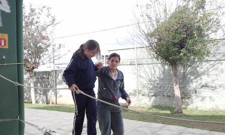 Meninos Carvoeiros - Trabalho Infantil