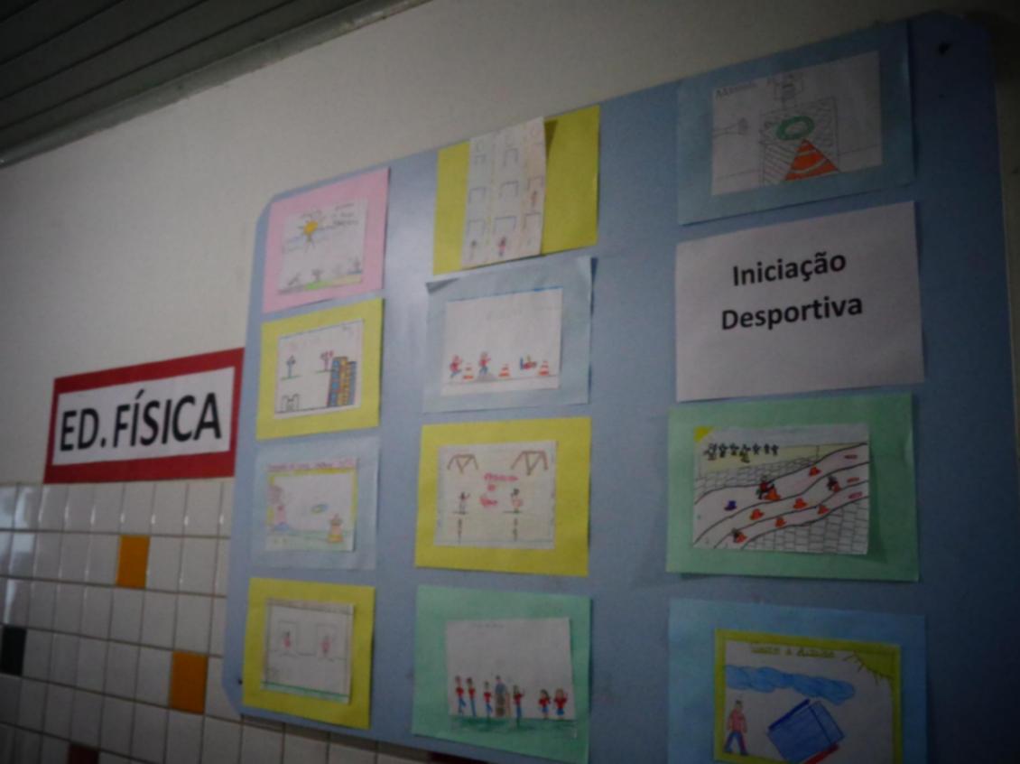EXPOSIÇÃO/DSC02390