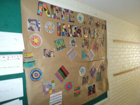 Atividades Artes  Indigenas/DSC01706
