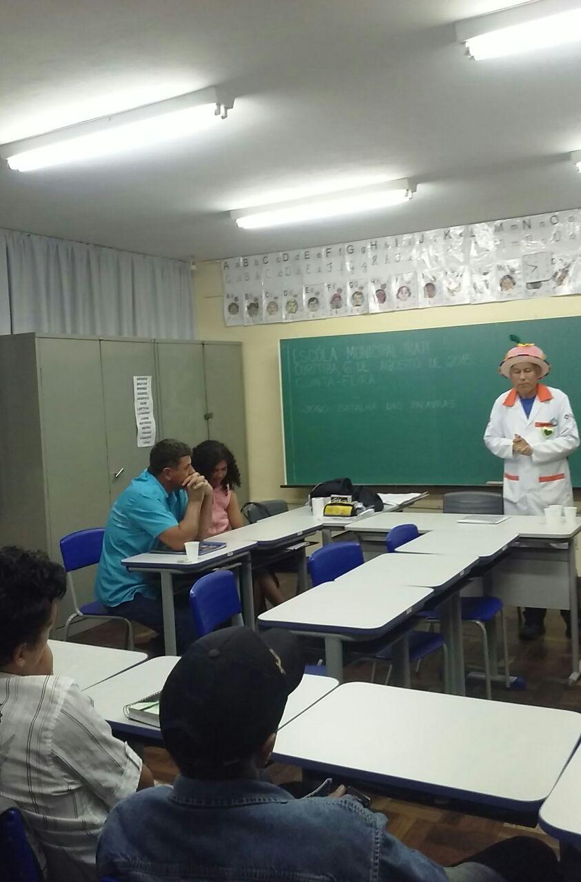 CONTAÇÃO/IMG-20150826-WA0013