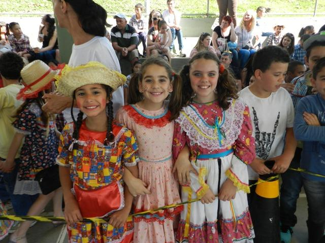 Festa Agostina 2015