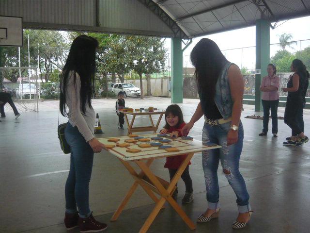 brincadeiras - Copia/P1060413