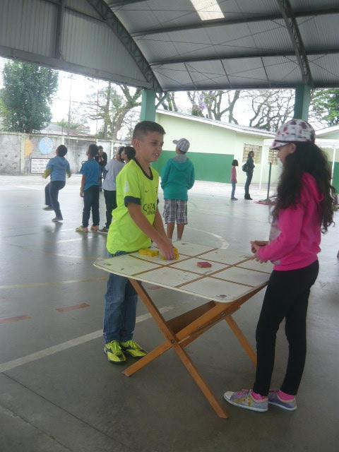 brincadeiras - Copia/P1060415
