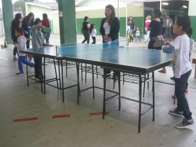 brincadeiras - Copia/P1060419