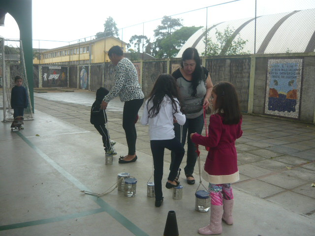 brincadeiras - Copia/P1060442