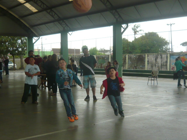 brincadeiras - Copia/P1060445