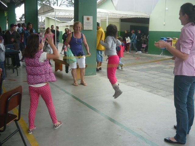 brincadeiras - Copia/P1060457