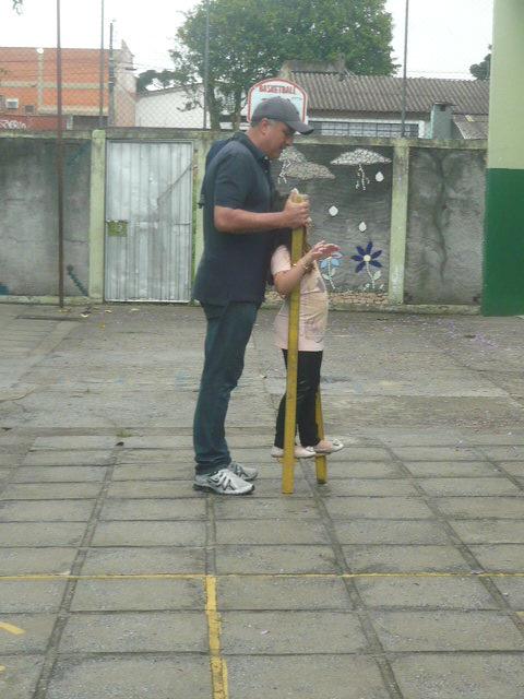 brincadeiras - Copia/P1060464