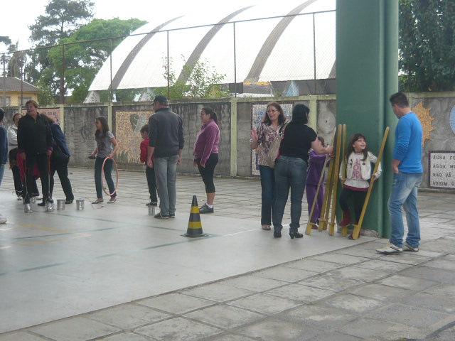 brincadeiras - Copia/P1060465