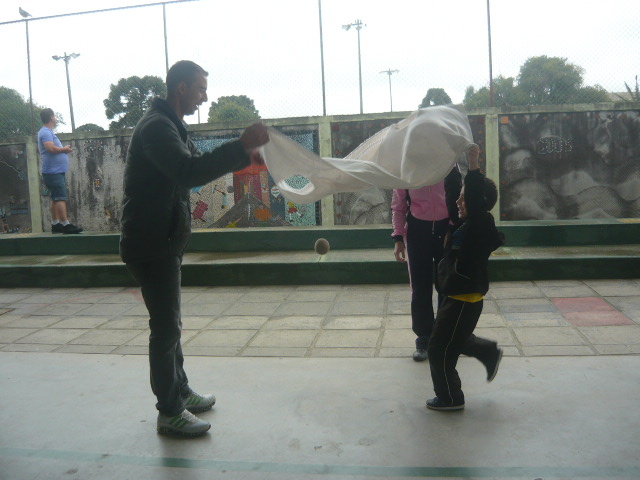 brincadeiras - Copia/P1060468