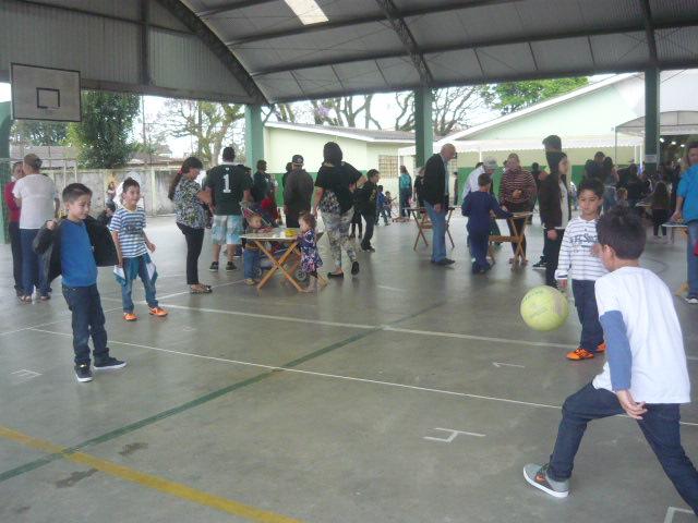 brincadeiras - Copia/P1060471