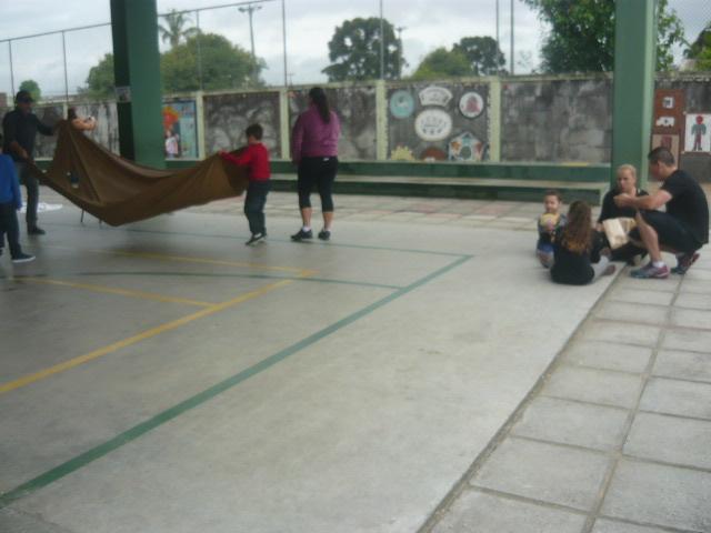 brincadeiras - Copia/P1060472