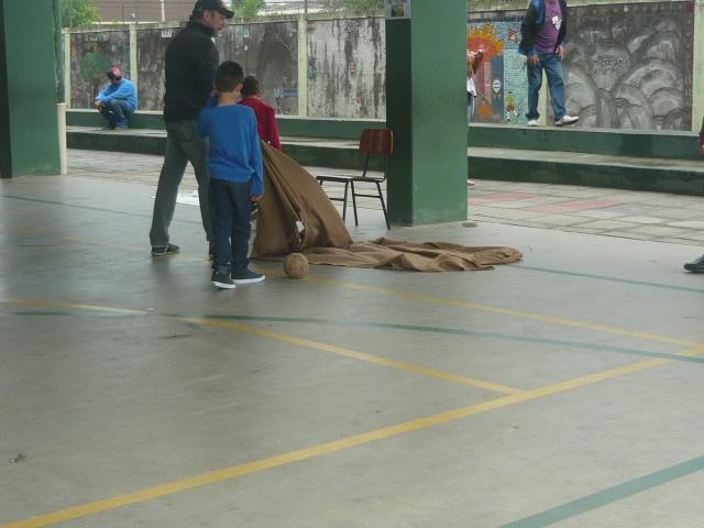 brincadeiras - Copia/P1060473