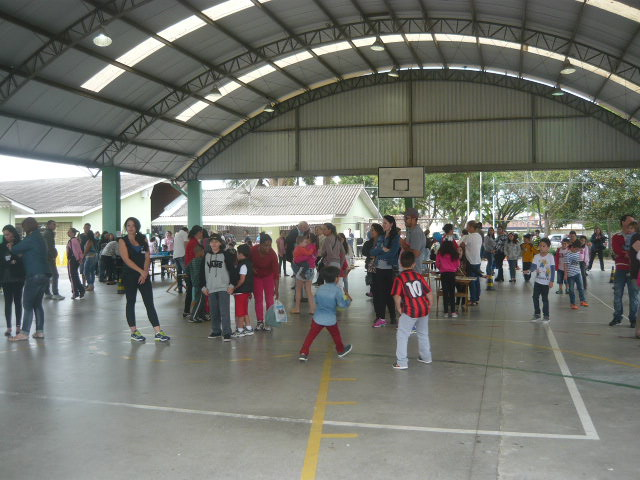 brincadeiras - Copia/P1060475