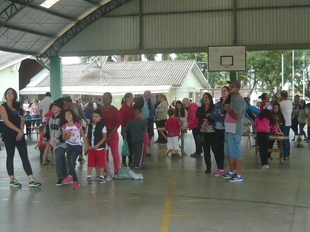 brincadeiras - Copia/P1060476