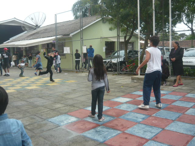 brincadeiras - Copia/P1060478
