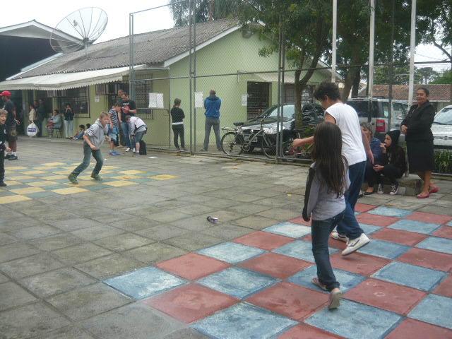 brincadeiras - Copia/P1060479