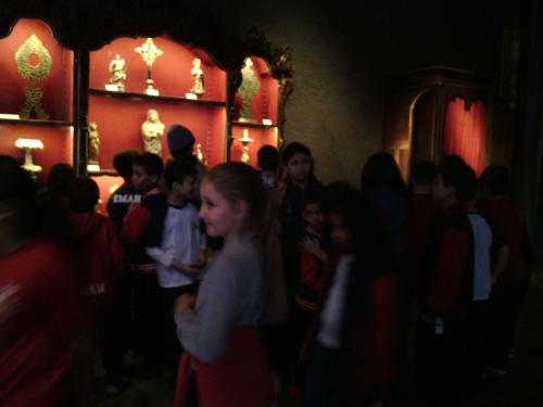 Museu Paranaense