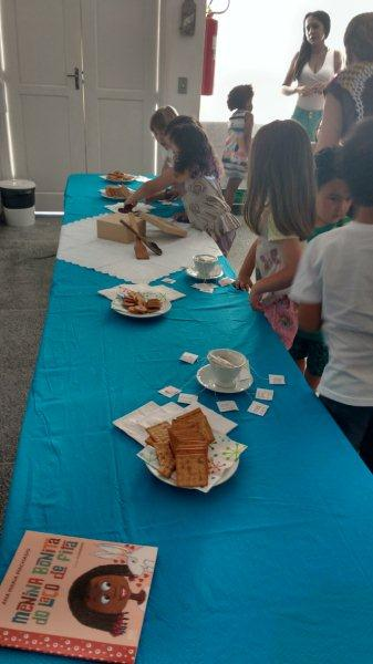 imagens menores3/IMG_20161206_183449936_HDR
