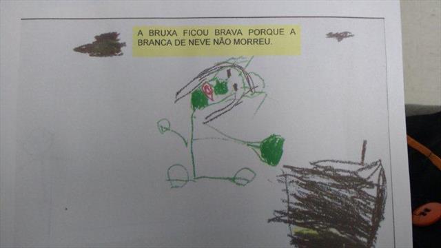 fotos b