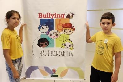 bullying 2016