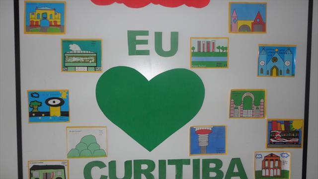ANIVERSÁRIO DE CURITIBA/DSC00698