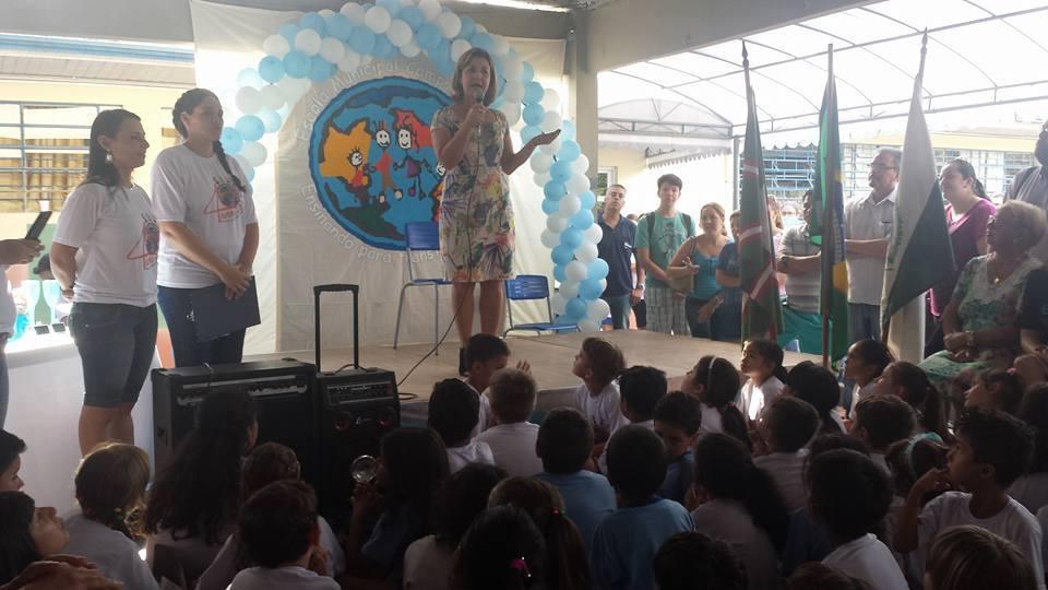 Campo Mourão/12932631_1077538755636076_4999279919625492460_n