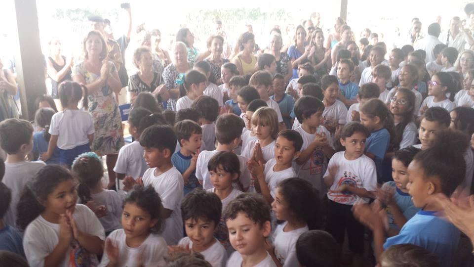 Campo Mourão/12936484_1077545668968718_4315267920326350395_n