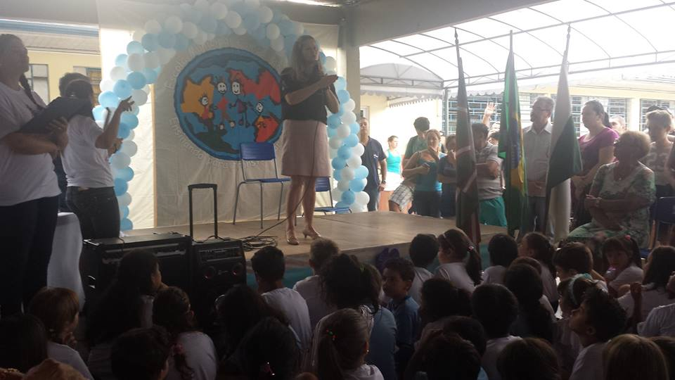 Campo Mourão/12993438_1077538732302745_7341263182201262258_n