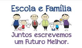 familia escola