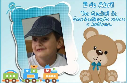 Autismo 3