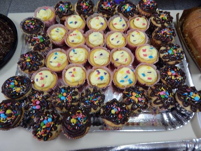 festa da torta