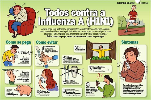 cuidados vacinação