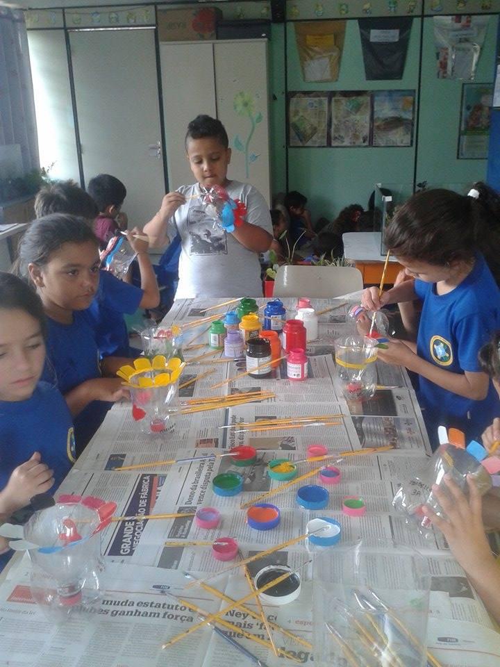 Educação Ambiental 2 - Profª Joseli5