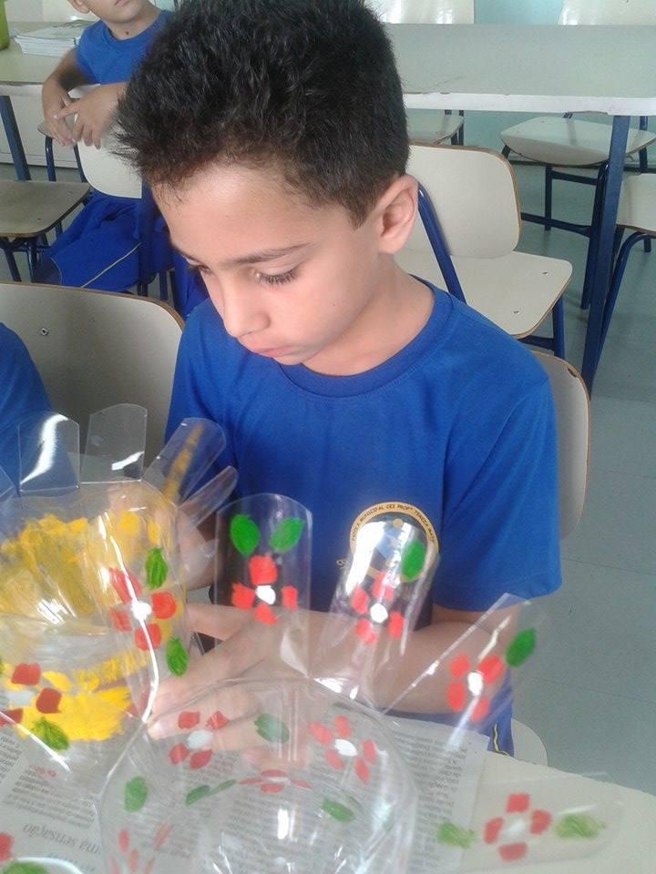 Educação Ambiental 2 - Profª Joseli 8