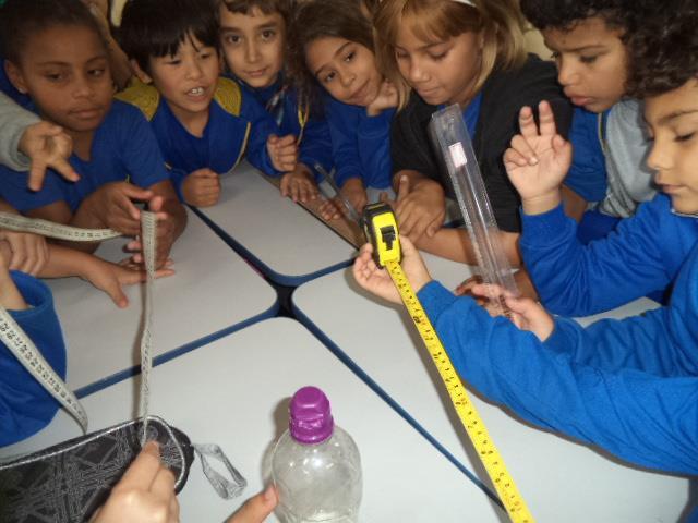 Acompanhamento Pedagógico - Profª Dagmar