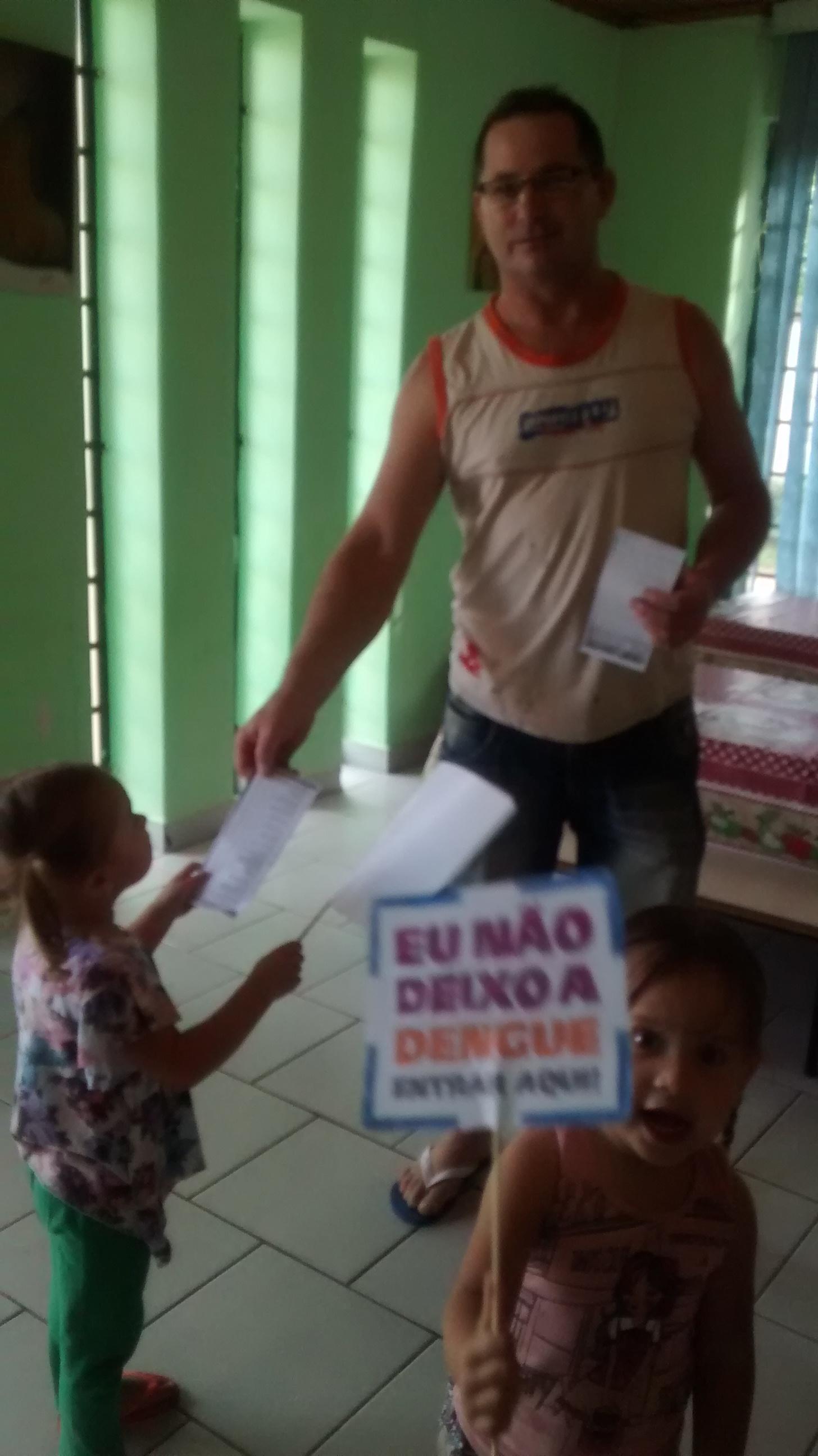 dengue/dengue 4