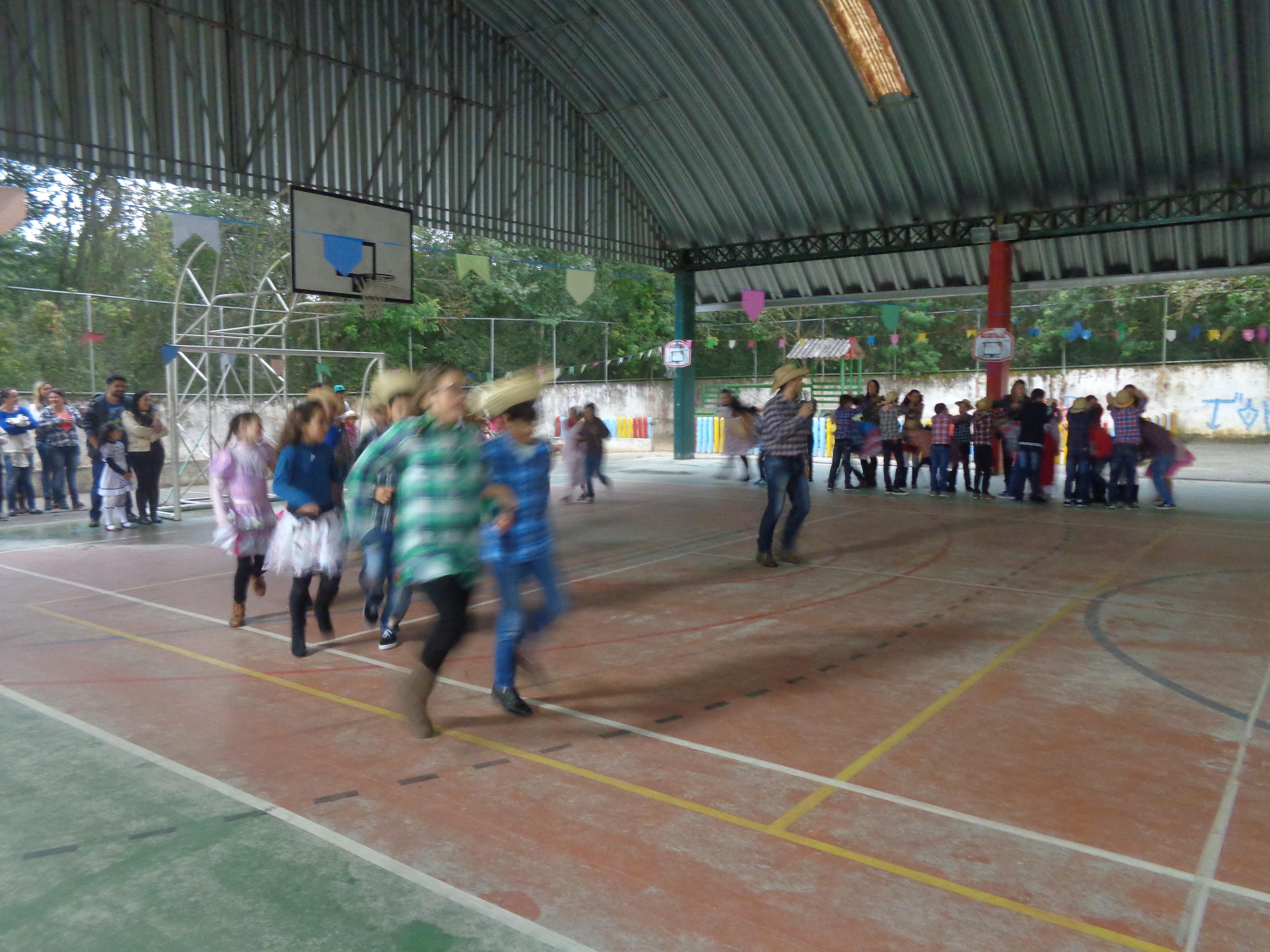 FESTA JUNINA 3/DSC05251