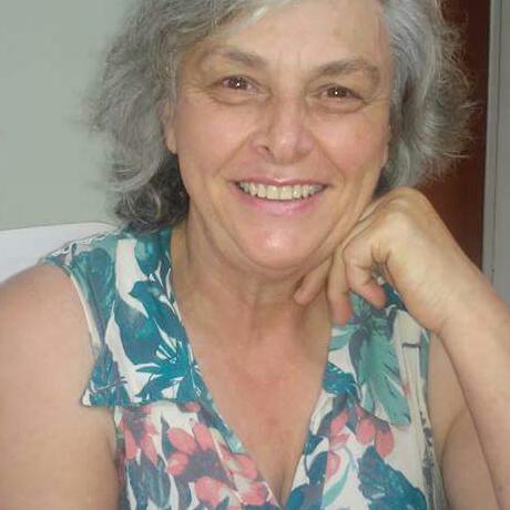 APOSENTADORIA DA PROFESSORA DORAC