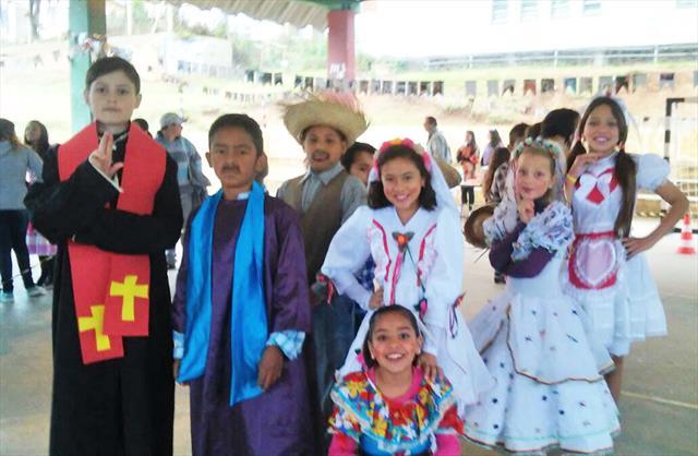 http://www.educacao.curitiba.pr.gov.br/noticias/fe