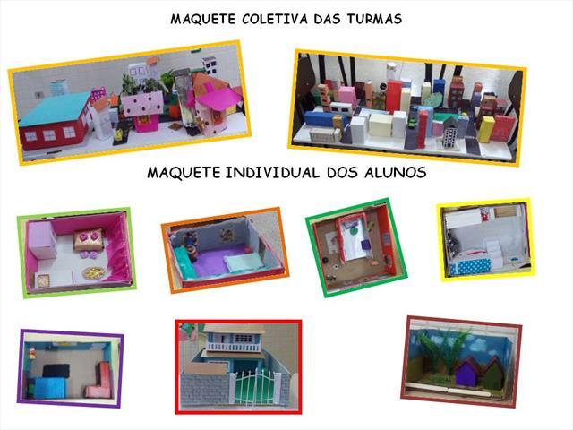 maquete 1