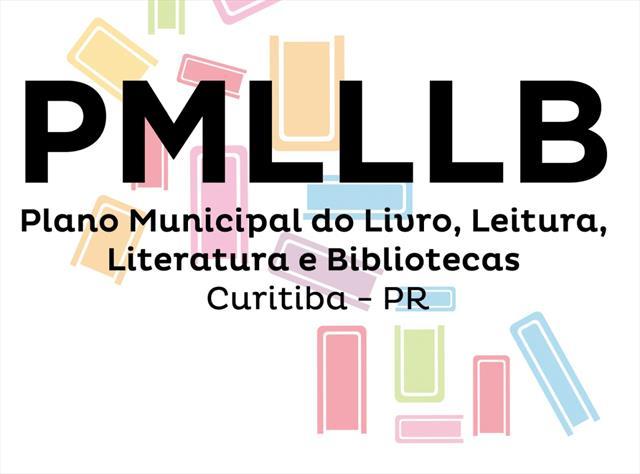 O Plano Municipal do Livro, Leitura, Literatura e Bibliotecas (PMLLLB) agora é lei!