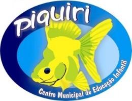 https://mid-educacao.curitiba.pr.gov.br/2017/10/jpg/00154910.jpg