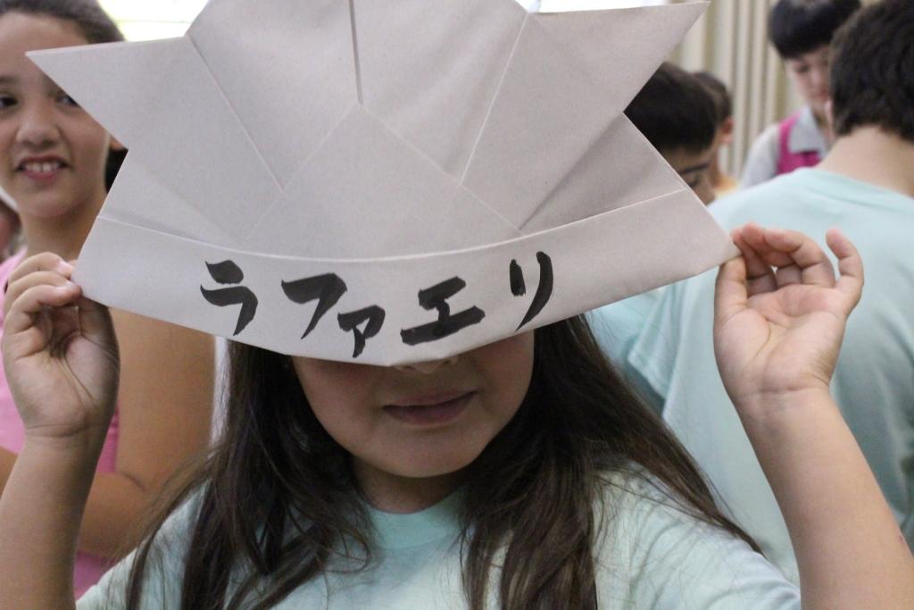 Origami_Sonia Kenski