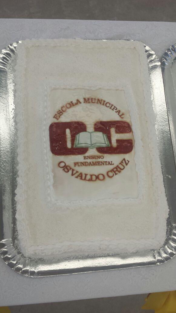 Comemoração dos 50 anos da Escola