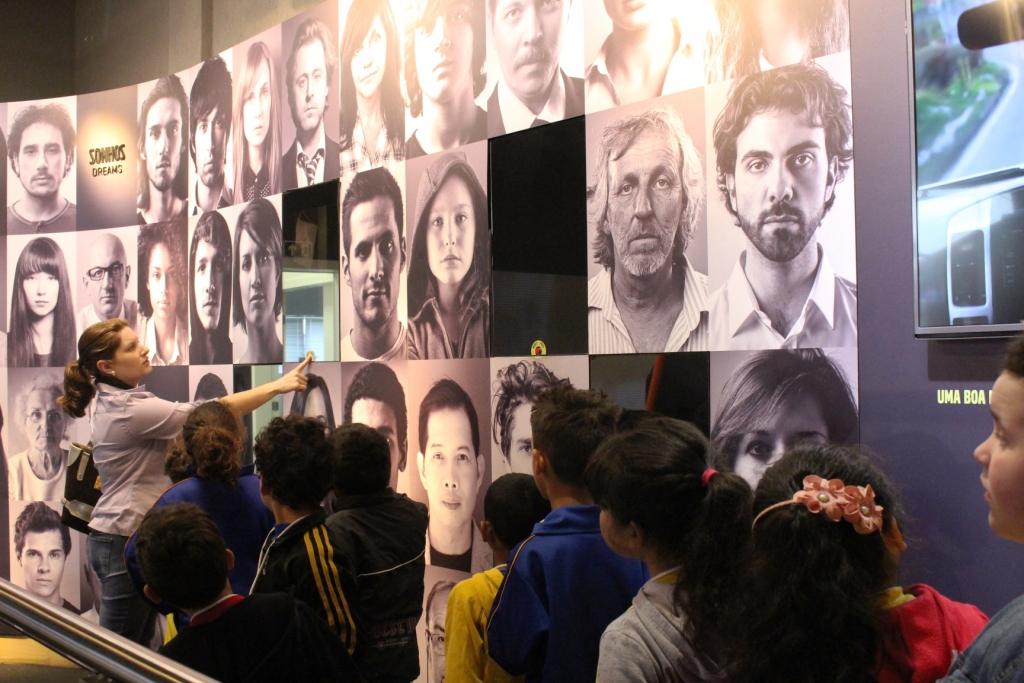 Memorial da Segurança no Transporte_EM Santos Andrade