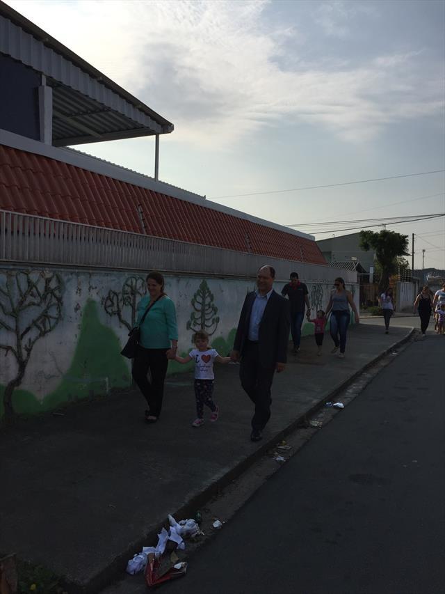 Caminhada 6