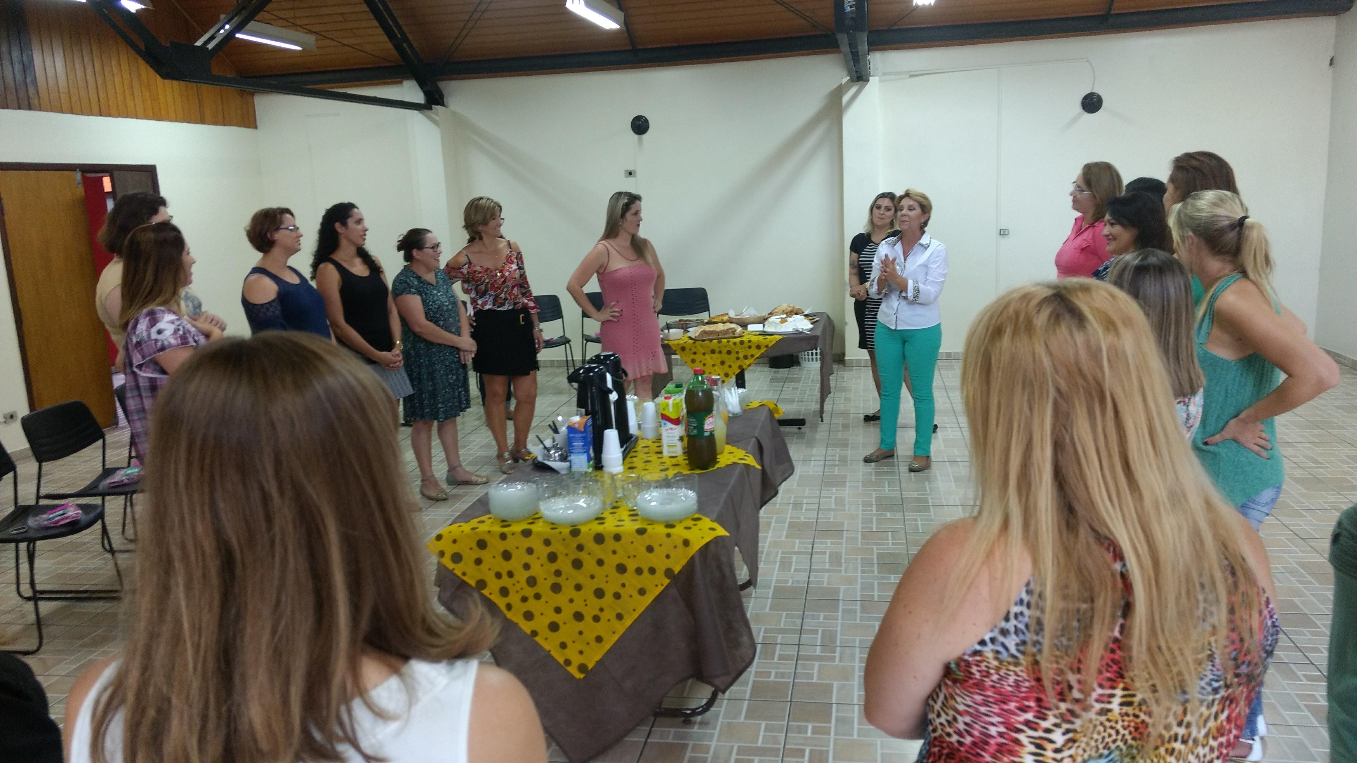 Reunião pedagógica_08.03 (18)